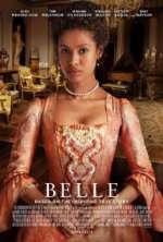 Belle 2014