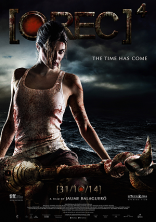 Download [REC] 4: Apocalypse 2014 Movie