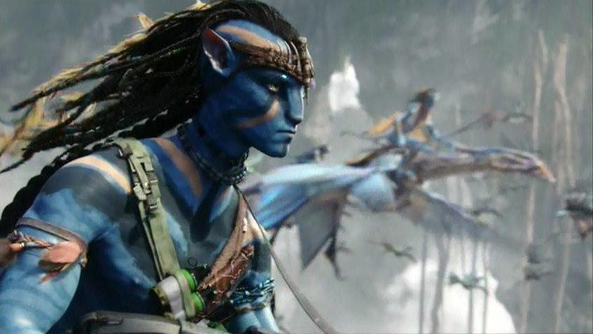 Avatar-and-its-planet-Pandora