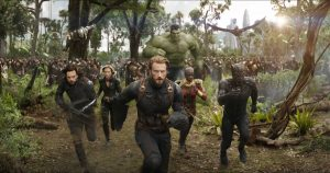 Avenger-Infinity-War-download-free-movie