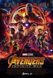 avengers-infinity-wars-movie