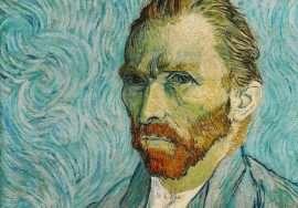 van-Gogh-first-movie
