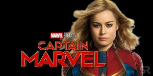 Captain-Marvel-movie