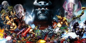 Marvel-Comics-Villains-List