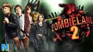 Zombieland-2-afdah