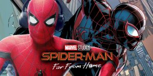 Spider-Man-Far-From-Home-descargasmix