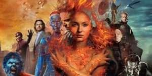 X-Men-Dark-Phoenix