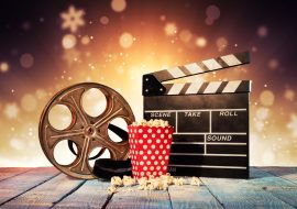 7-inspirational-movies-based-on-true-stories-fullmoviefreedownload