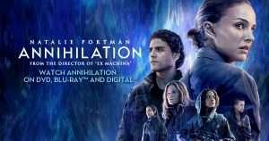 Annihilation-2018-fullmoviefreedownoad