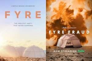 Fyre-2019-fullmoviesfreedownload