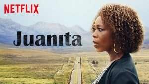 Juanita-2018-fullmoviesfreedownload