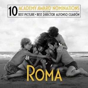Roma-2018-fullmoviesfreedownload