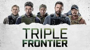 Triple-Frontier-2019-fullmoviesfreedownload