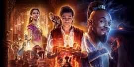 Aladdin-2019-full-movie-free-download