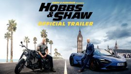 Fast-and-Furious-Presents-Hobbs-and-Show-fullmoviesfreedownload