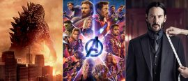 Best-Upcoming-2019-Hollywood-Movies