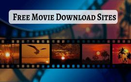 New-Movie-Download-Sites-2020
