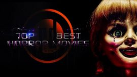 horror-movies-2020
