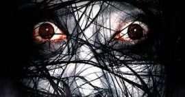 Upcoming-2020-Horror-Movies