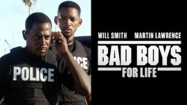 Bad-Boys-for-Life-moviesjoy