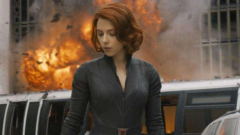 Black-Widow-2020-moviesjoy