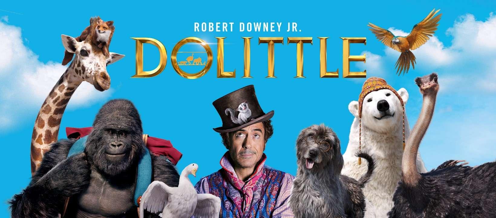 Dolittle-2020-moviesjoy