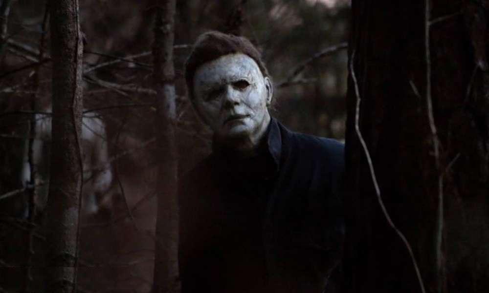 Halloween-Kills-moviesjoy