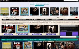 3website