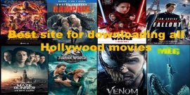 Top-ten-movies-of-hollywood copy