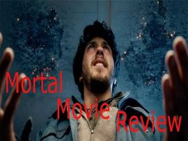mortal-2020-review copy