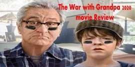 War-with-grandpa copy