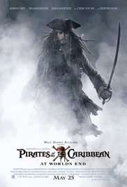 Pirates Of The Caribbean-At Worlds End-2007-DvDrip
