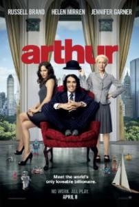 Arthur-2011