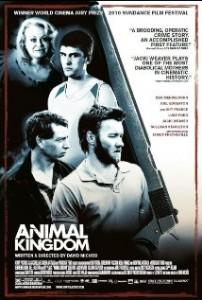 Animal-Kingdom-2010
