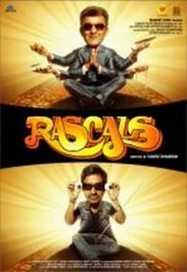 Rascals-2011