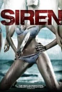 Siren-2011