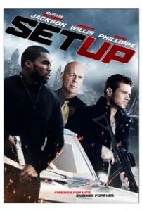 Setup (I) (2011)