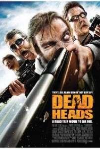 dead_heads
