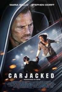 Carjacked-2011