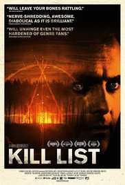 Kil-List