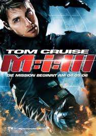 Mission_Impossible-3