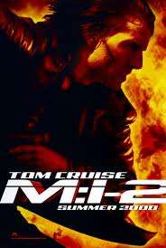 Mission_Impossible-II
