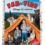 Far til fire - tilbage til naturen (2011)