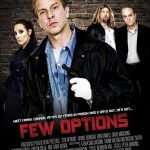 Few Options, All Bad (2011)