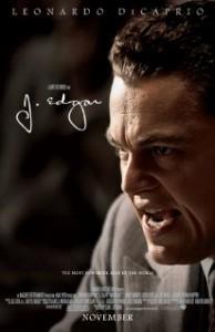 J. Edgar (2011) DVD Rip