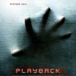 Playback (2012)