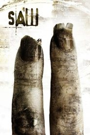Saw 3D The Final Chapter (2010) DVDRip