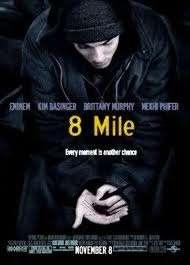 8-Mile-2002
