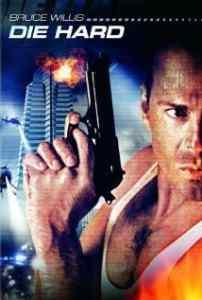 Die Hard (1988) DVDRip