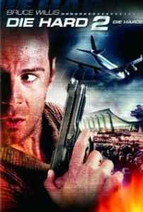 Die Hard 2 (1990) DVDRip